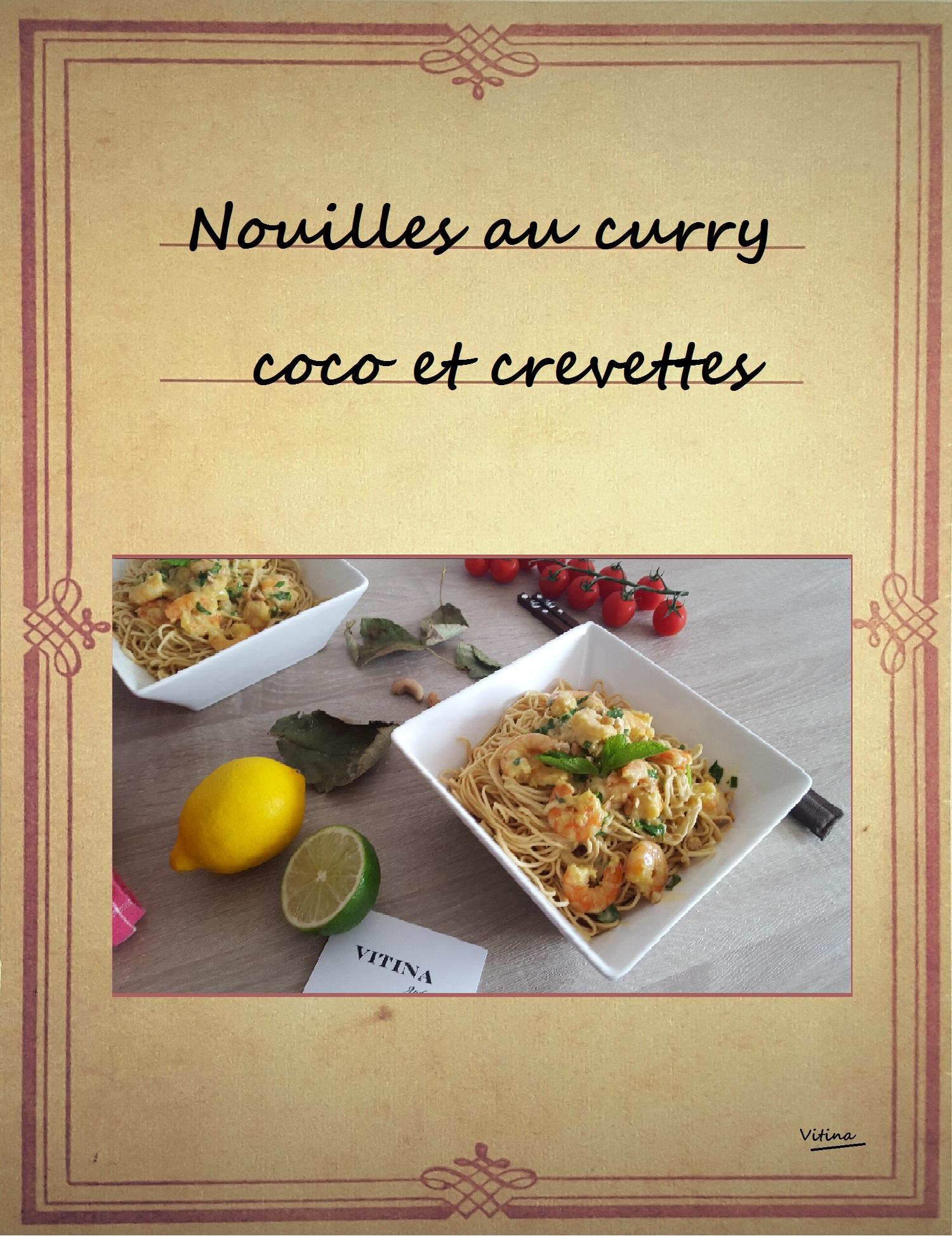nouilles-crevettes-cococurry