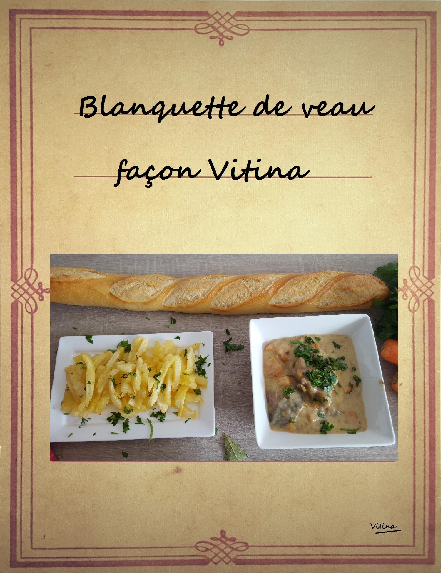 blanquette-de-veau-facon-vitina