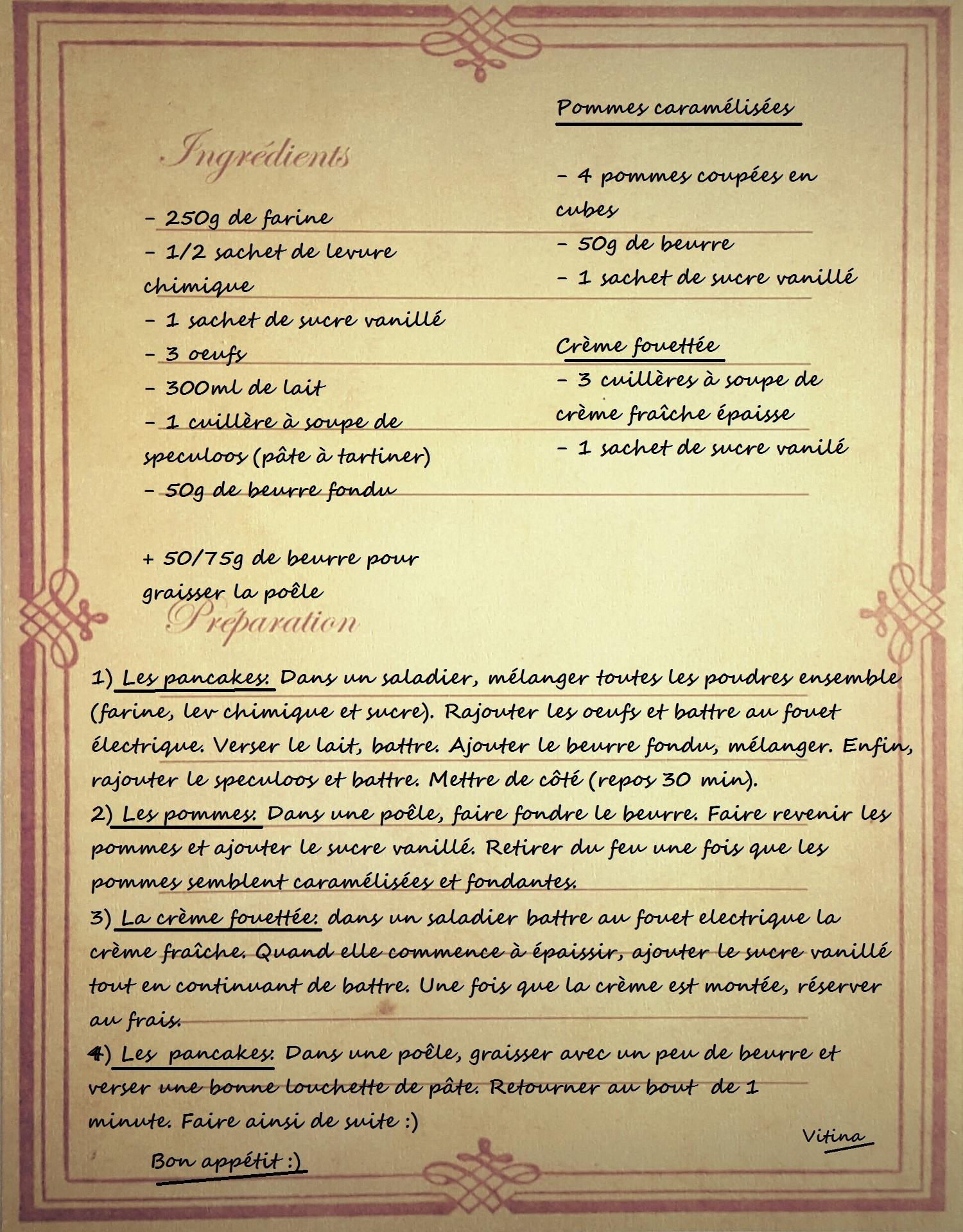 ing-pancakes-automne