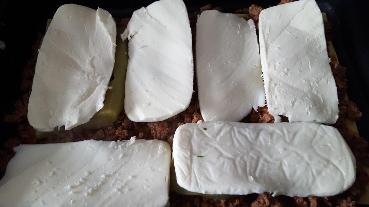 lasagnes parmiggiana 16
