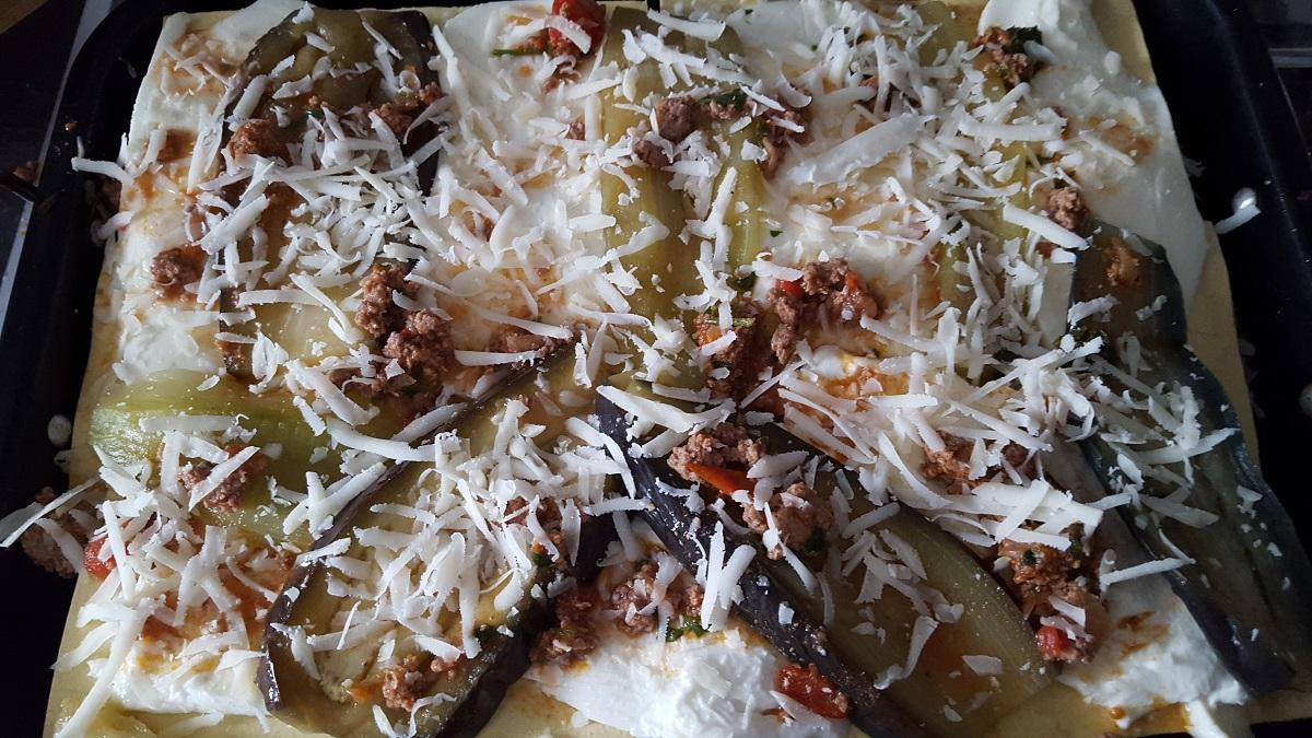 lasagnes parmiggiana 17